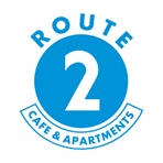 Route 2 Apartments: Topsham