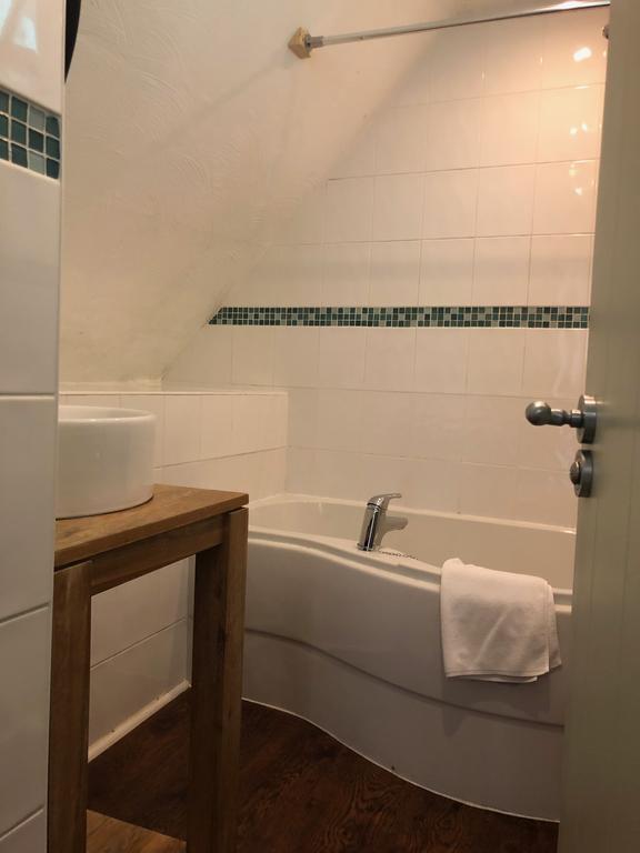 Haldon Bathroom